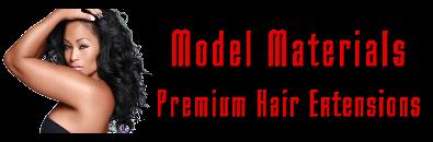 Model-Materials.com
