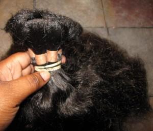 virgin-hair-bundle