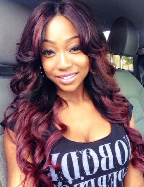 Virgin Brazilian Hair Weave Body Wave